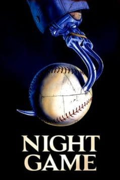 Night Game Review