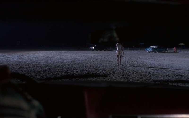 night-game-movie-review-1989