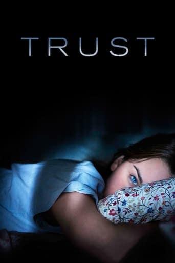 Trust (2010)