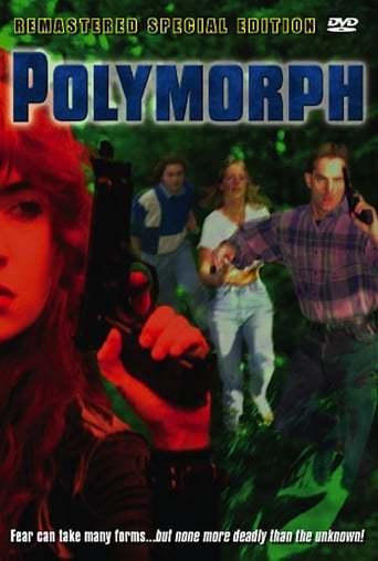 Polymorph (1996)