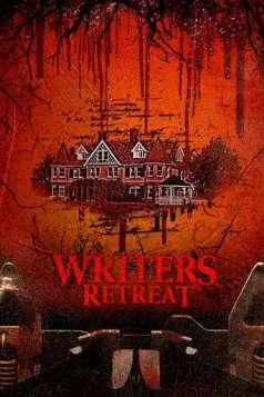 Writers Retreat (2015)