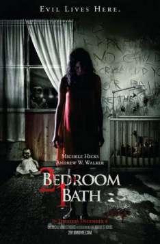 2 Bedroom 1 Bath (2014)