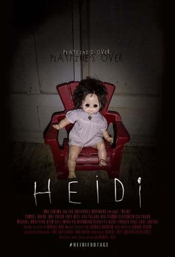 Heidi (2014)