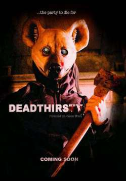 DeadThirsty (2018)