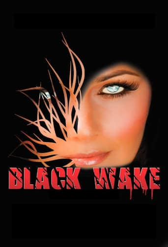 Black Wake (2017)