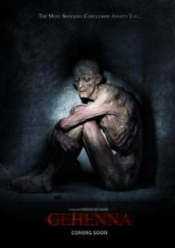 Gehenna: Where Death Lives (2016)