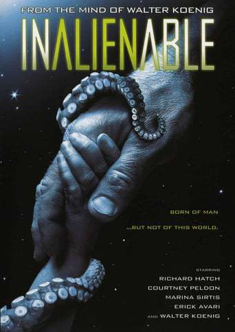 InAlienable (2008)