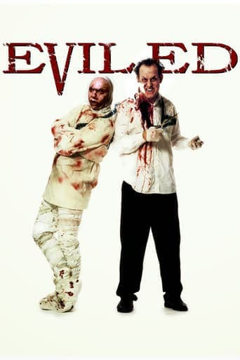 Evil Ed Review