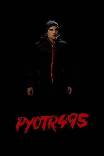 PYOTR495 (Horror Short)