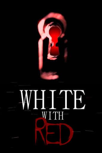 White With Red (Horror Short)
