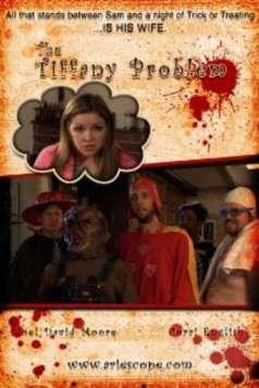 The Tiffany Problem (Horror Short)