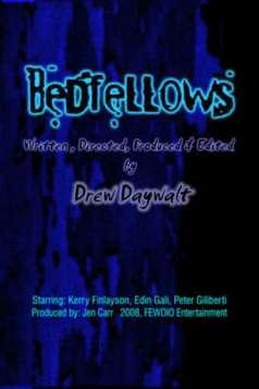 Bedfellows (Horror Short)