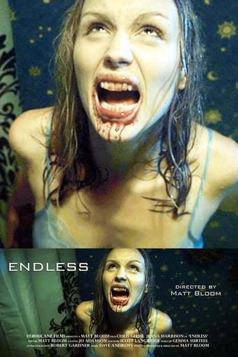 Endless (Horror Short)