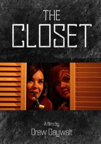 The Closet (Horror Short)