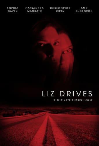 Liz Drives (Horror Short)