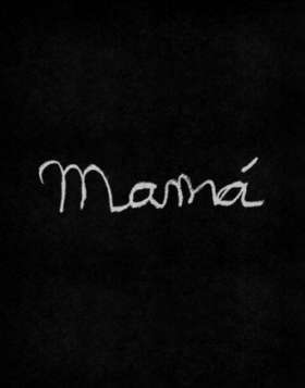 Mamá (Horror Short)
