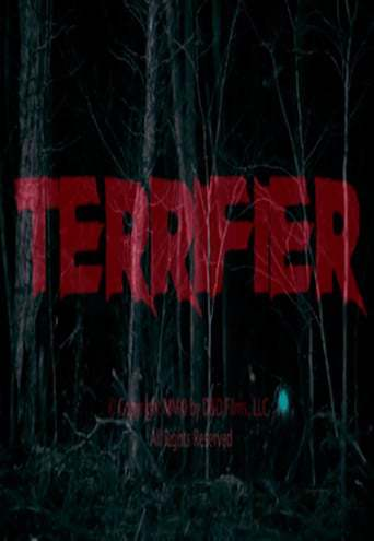 Terrifier (Horror Short)