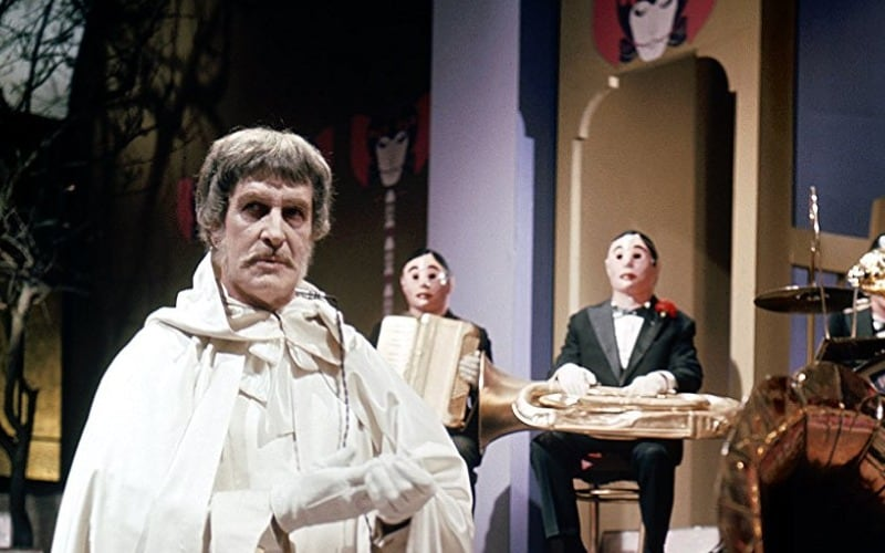 the-abominable-dr-phibes-review-1971