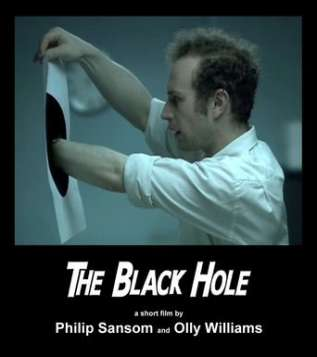 The Black Hole (Horror Short)