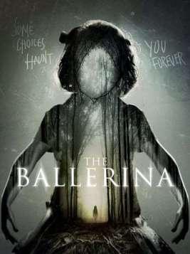 The Ballerina (2018)