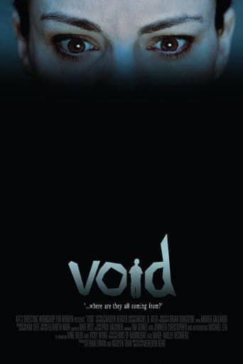 Void (Horror Short)