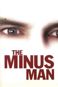 The Minus Man (1999)