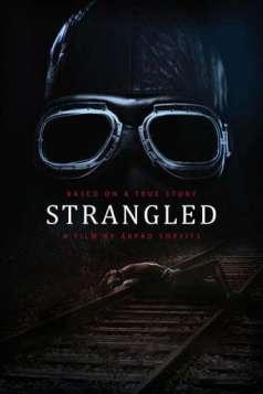 Strangled (2016)