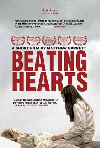 Beating Hearts (Horror Short)