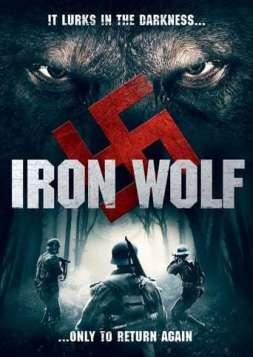 Iron Wolf (2014)