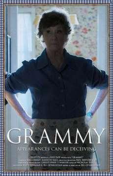 Grammy (Horror Short)