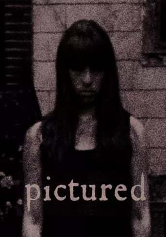 Pictured (Horror Short)