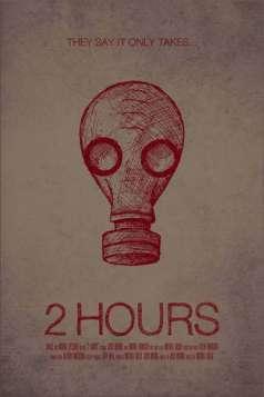 2 Hours (Horror Short)