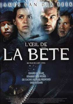The Eye Of The Beast (2007)