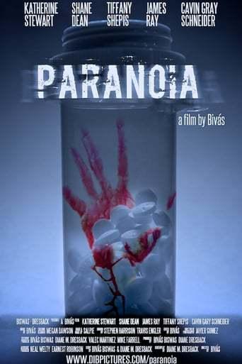 Paranoia (2002)
