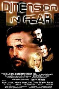 Dimension in Fear (1998)