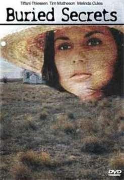 Buried Secrets (1996) Full Movie