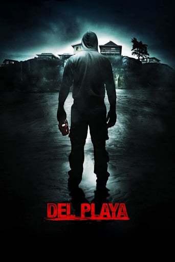 Del Playa (2015)