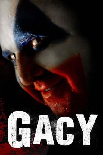 Gacy (2003)