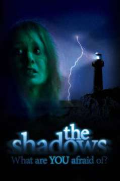The Shadows (2011)