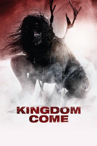 Kingdom Come (2014)