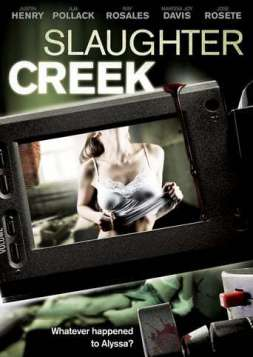 Slaughter Creek (2011)