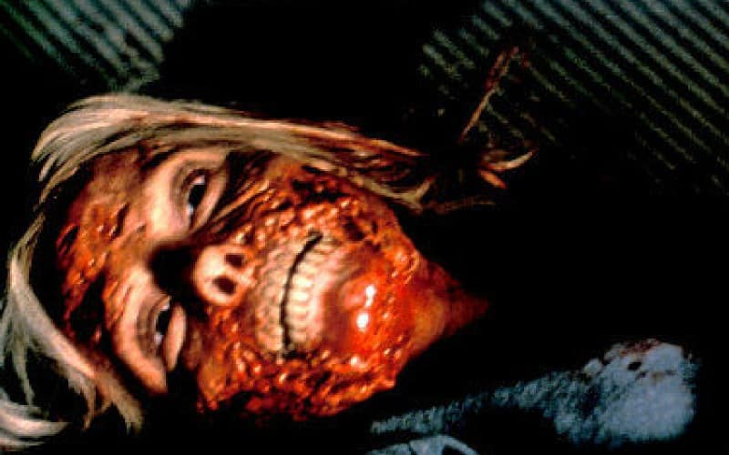 cabin-fever-review-2003