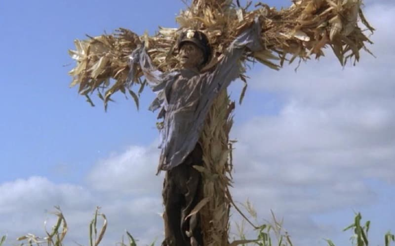 Children of the Corn Review (1984)