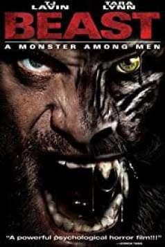 A Monster Among Men (2013)