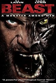 A Monster Among Men (2013)