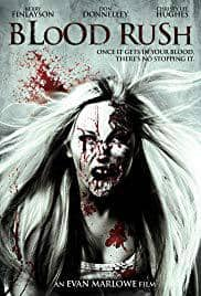 Blood Rush (2012)