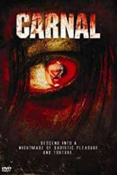 Mala carne (2003)
