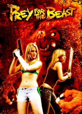 Prey for the Beast (2007)