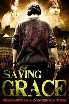 Saving Grace (2010)