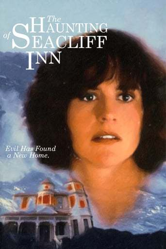 The Haunting of Seacliff Inn (1994) Full Movie